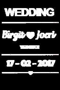Birgit&Joeri_front