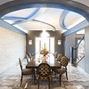 Willowbrook Design - Venetia home-15