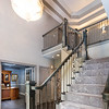 Willowbrook Design - Venetia home-13