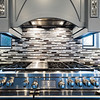 Willowbrook Design - Venetia home-5