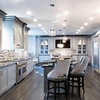 Willowbrook Design - Venetia home-8