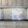 Willowbrook Design - Venetia home-10