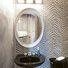 Willowbrook Design - Venetia home-16