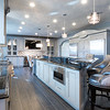 Willowbrook Design - Venetia home-9