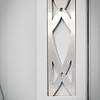 Willowbrook Design - Venetia home-17