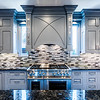Willowbrook Design - Venetia home-6