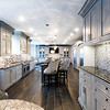 Willowbrook Design - Venetia home-7 jpg