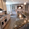 Willowbrook Design- Venetia home