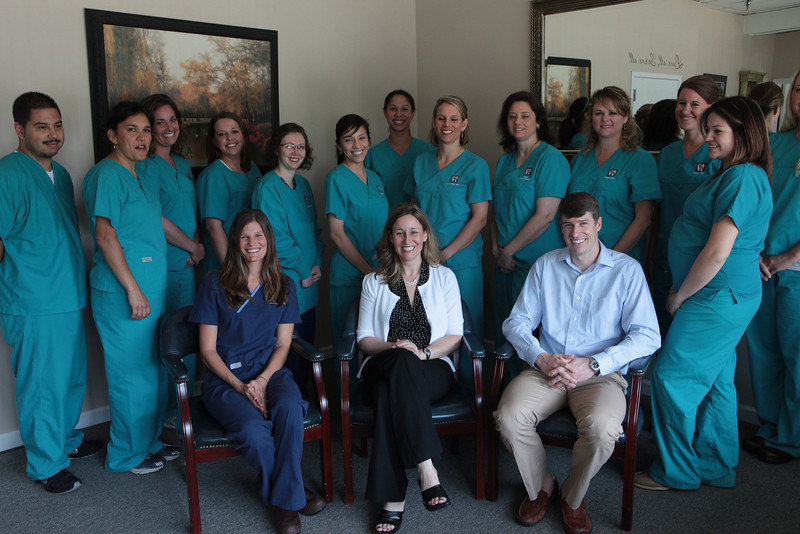 Willowdaile Family Dentistry, Durham NC