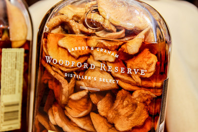 Woodford_021