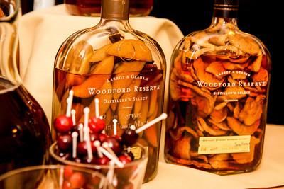 Woodford_015