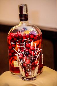 Woodford_039