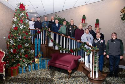 Wreaths Across America 2019 (11)