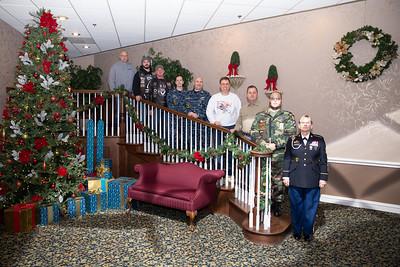 Wreaths Across America 2019 (14)