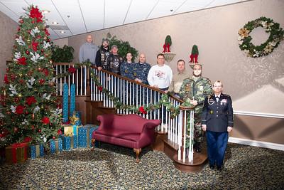 Wreaths Across America 2019 (15)