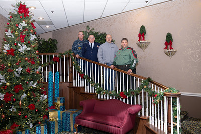 Wreaths Across America 2019 (12)