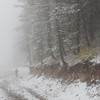 Wyoming 2013-078