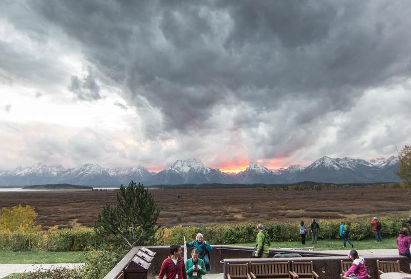 Wyoming 2013-226