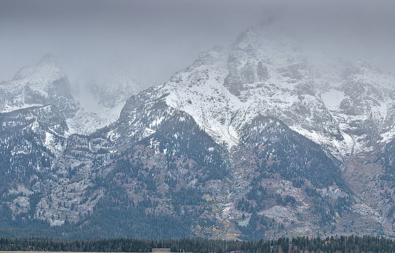 Wyoming 2013-021-Edit