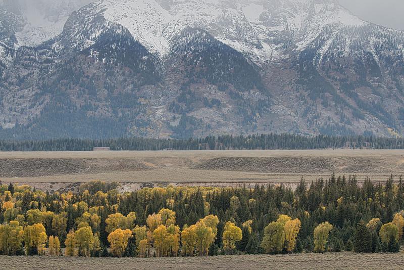 Wyoming 2013-020-Edit