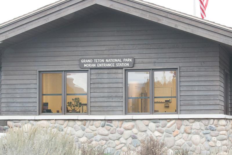 Wyoming 2013-029