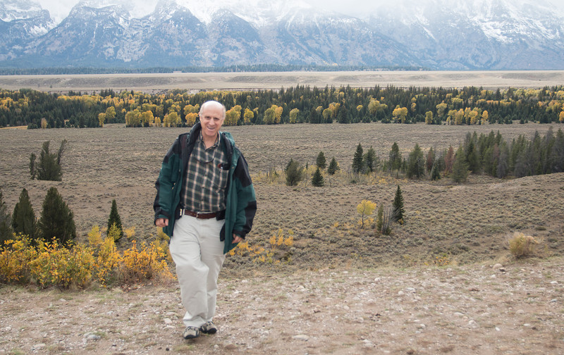 Wyoming 2013-016