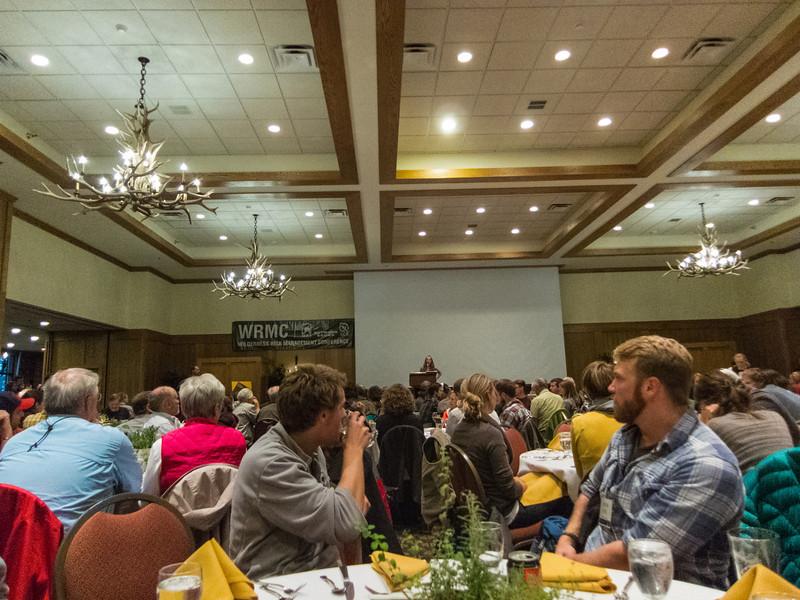 Wyoming 2013-230