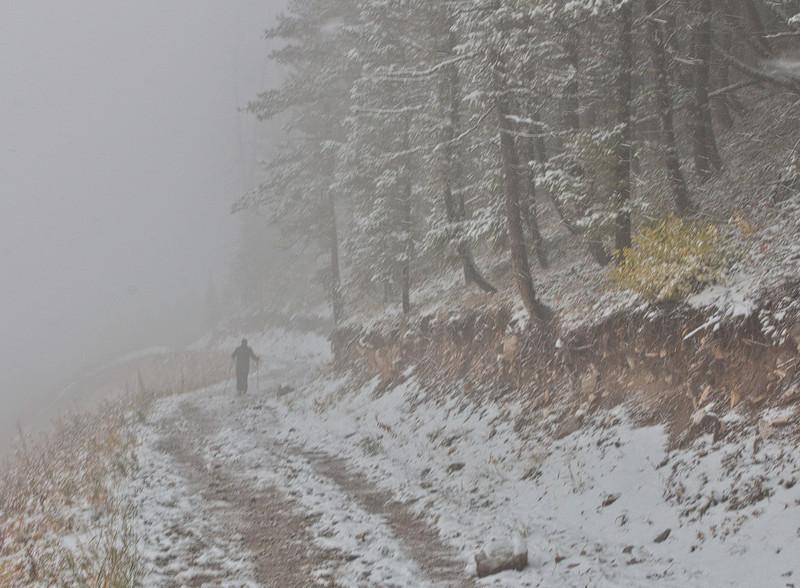 Wyoming 2013-077-Edit