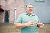 paigegreenXeroeAlchemy11152015-236