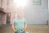 paigegreenXeroeAlchemy11152015-223