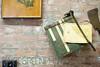 paigegreenXeroGriffin11152015-093