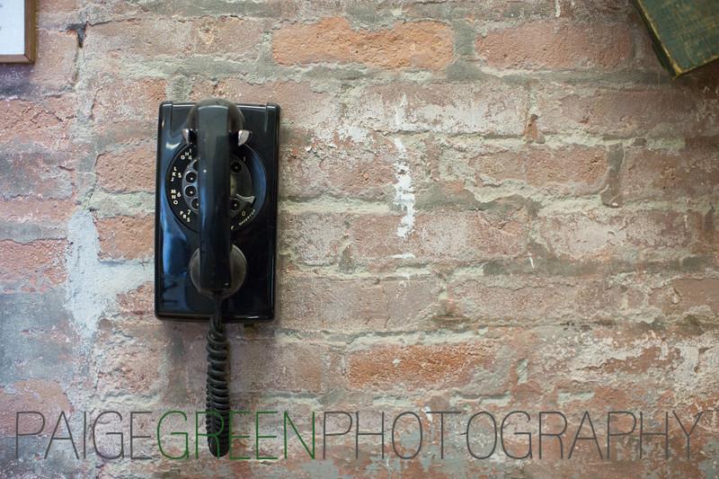 paigegreenXeroGriffin11152015-092