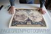 paigegreenXeroGriffin11152015-157