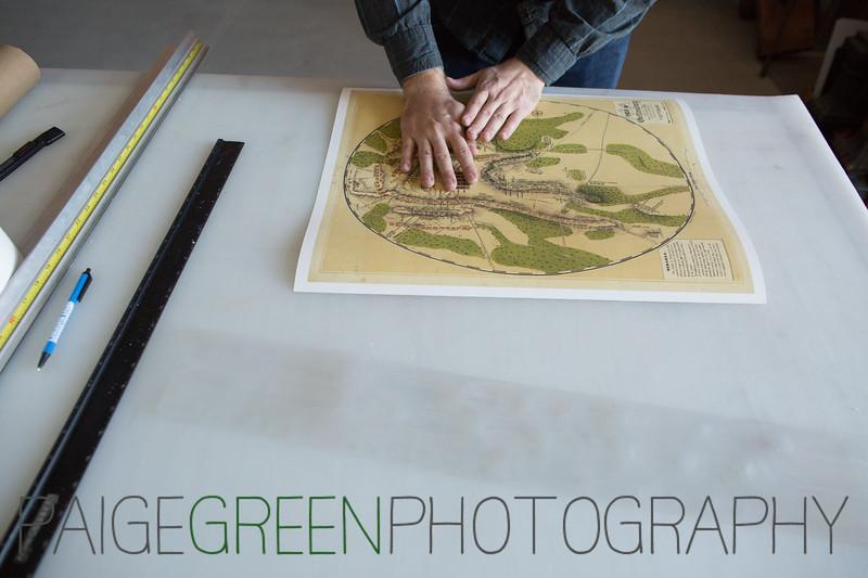 paigegreenXeroGriffin11152015-120