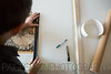paigegreenXeroGriffin11152015-151