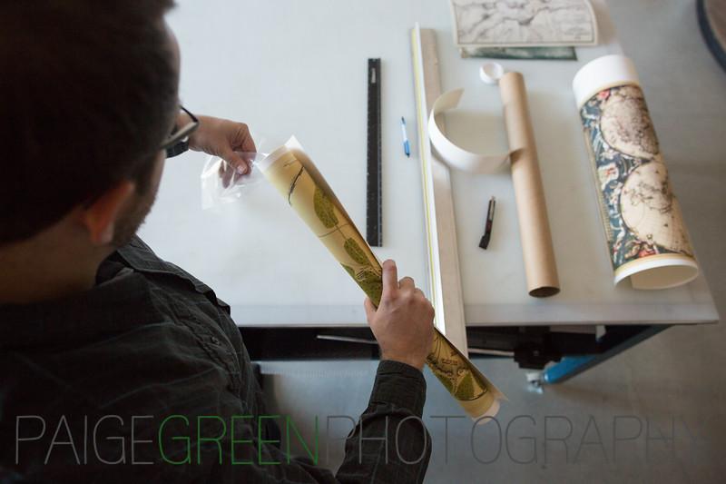 paigegreenXeroGriffin11152015-121