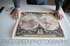 paigegreenXeroGriffin11152015-158