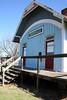 Yatesville Depot 24