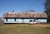 Yatesville Depot 71