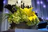 AFR Event Furnishings   Design Spark #AFRTour