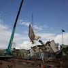 IMG_9095 - 2011-01-19 at 15-16-06