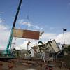 IMG_9098 - 2011-01-19 at 15-16-32
