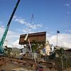 IMG_9093 - 2011-01-19 at 15-15-49
