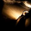 IMG_9344 - 2011-02-03 at 21-00-55
