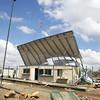 IMG_9128 - 2011-01-20 at 09-51-18