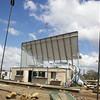 IMG_9129 - 2011-01-20 at 09-51-39