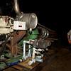 IMG_9306 - 2011-02-03 at 20-52-32