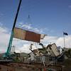 IMG_9096 - 2011-01-19 at 15-16-14