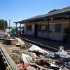 IMG_9051 - 2011-01-17 at 13-30-18