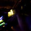 IMG_9329 - 2011-02-03 at 20-58-56